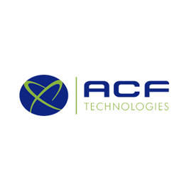 ACF Technology
