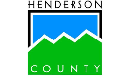 Henderson County Partnership for Economic Development